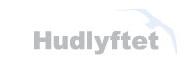 hudlyftet